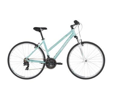 """ALPINA ECO LC10 Aqua 28"""" 2020 kerékpár"""
