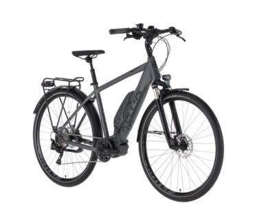 Kellys E-Carson 70 2020 kerékpár