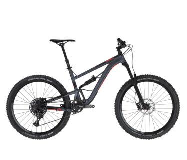 """Kellys THORX 10 27,5"""" 2020 kerékpár"""