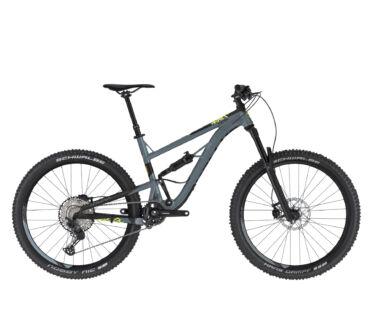 """Kellys THORX 30 27,5"""" 2020 kerékpár"""