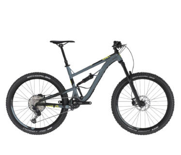 """Kellys THORX 30 29"""" 2020 kerékpár"""