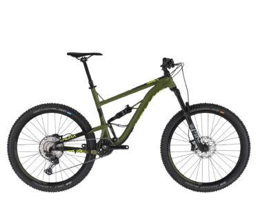 """Kellys THORX 50 29"""" 2020 kerékpár"""