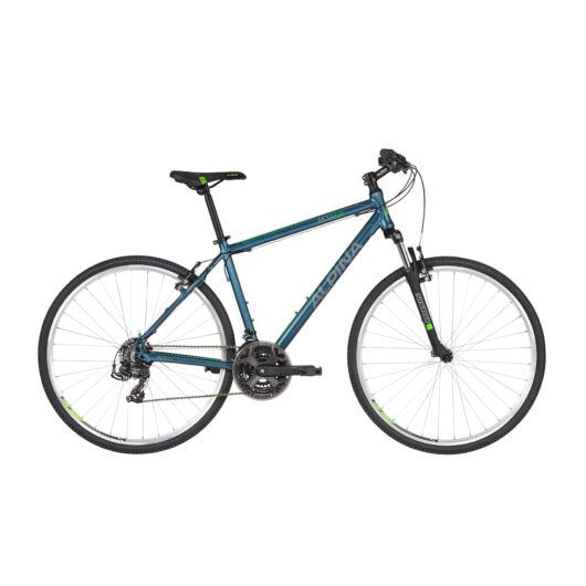 Alpina ECO C20 2019 S 430 mm kerékpár