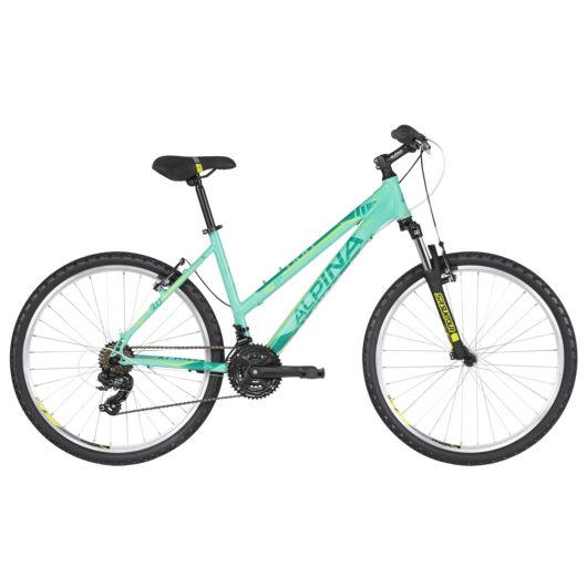 Alpina Eco M10  kerékpár