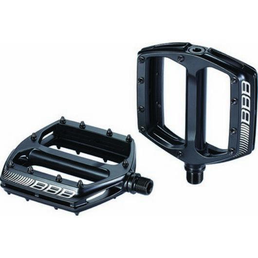 BPD-36 kerékpáros pedál MTB