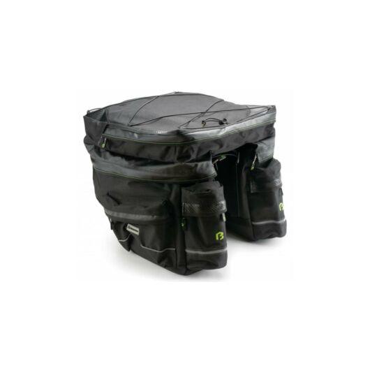 BikeFun Hiker csomagtartótáska