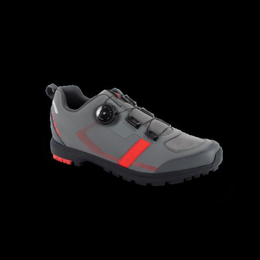 Cube ATX LOXIA PRO all terrain kerékpáros cipő