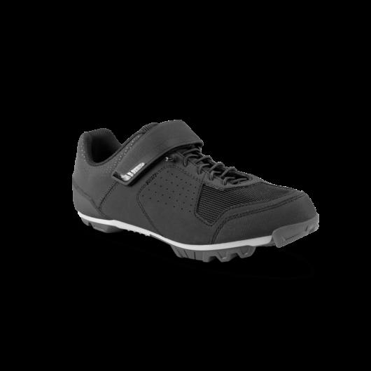 Cube MTB PEAK blackline kerékpáros cipő