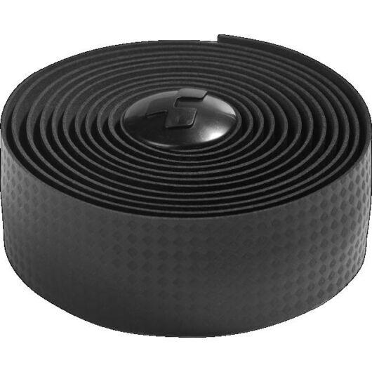 Cube CARBON Fekete Bandázs