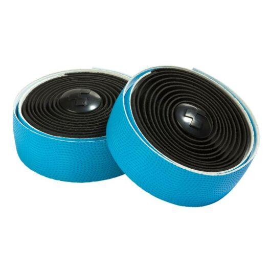 Cube kormánybandázs Cube Edition fekete/kék
