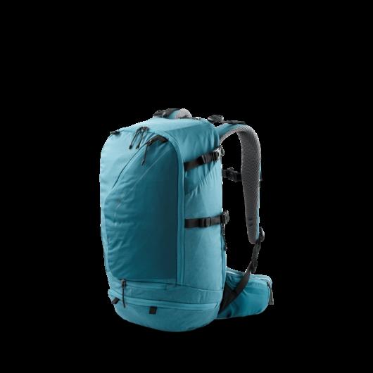 CUBE Backpack OX 25+ Kék hátizsák
