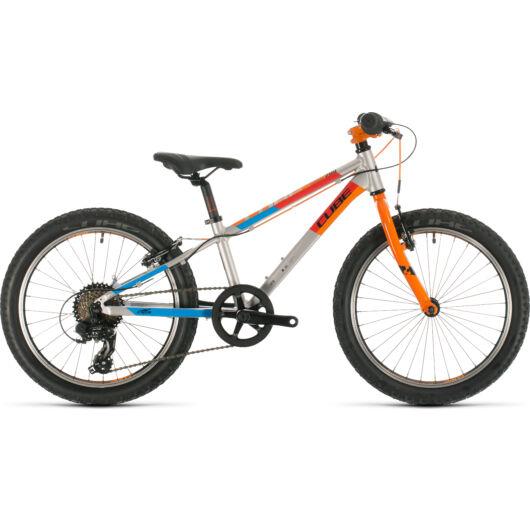 Cube ACID 200 Actionteam 2020 kerékpár
