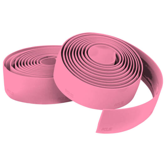 KLS Kormányszalag TRENTO, maglia rosa pink