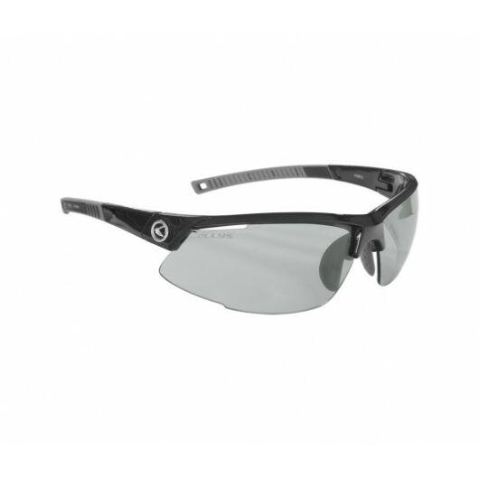 Kellys Force Photochromatic napszemüveg fekete/fehér