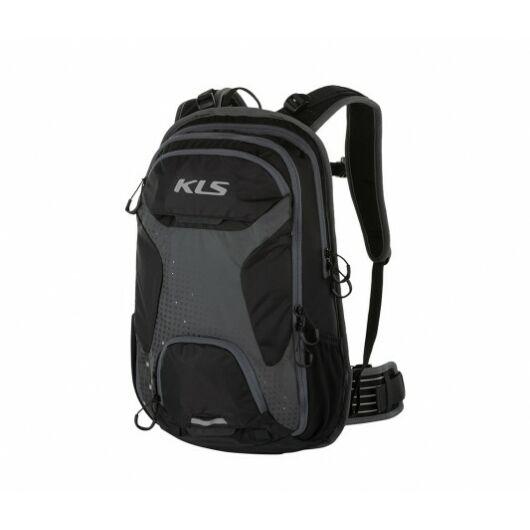 Kellys Lane 16 hátizsák