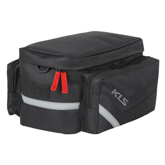 KLS Space 12 táska