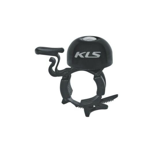 KLS Bang 30 kerékpár csengő