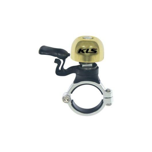 KLS Bang 50 kerékpár csengő