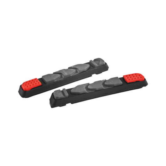 KLS Controlstop VR-01 kerékpár fékbetétgumi