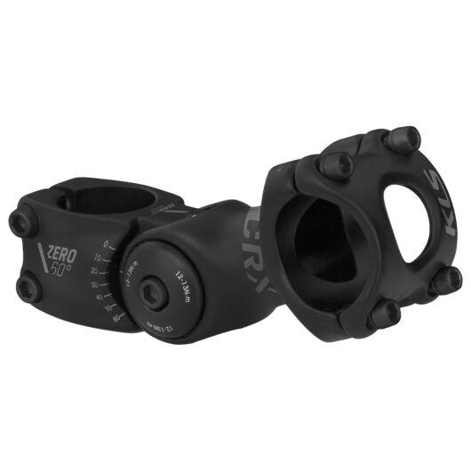KLS CRX 70 25,4 / 90mm Kormányszár