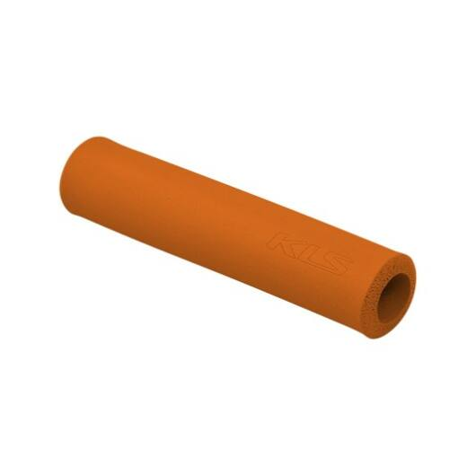 KLS Silica Markolat Narancssárga