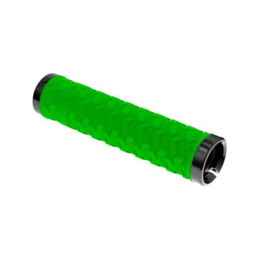 KLS Poison Markolat Zöld