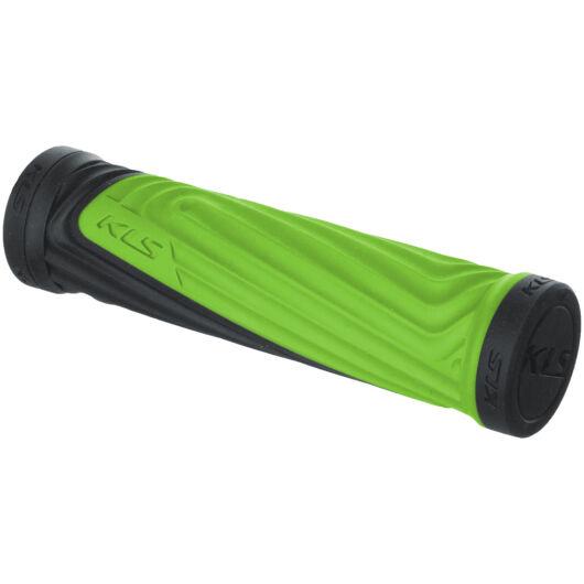 KLS Advancer Markolat Zöld