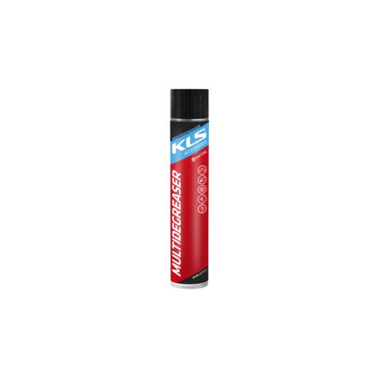 KLS Multi Degreaser Zsírtalanító spray 750 ml