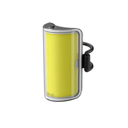 Knog Cobber 330° első lámpa USB 320 Lumen