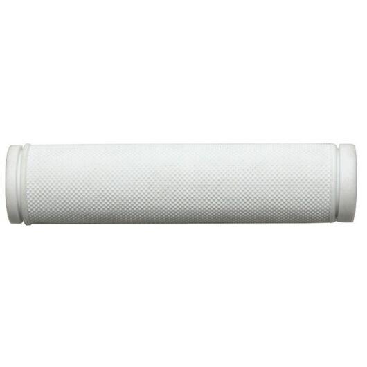 MARKOLAT SPYR BASIC11 130MM WHITE