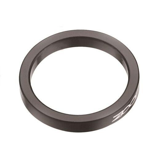 """Emelőgyűrű ZOOM 1,1/8"""" * 5mm"""