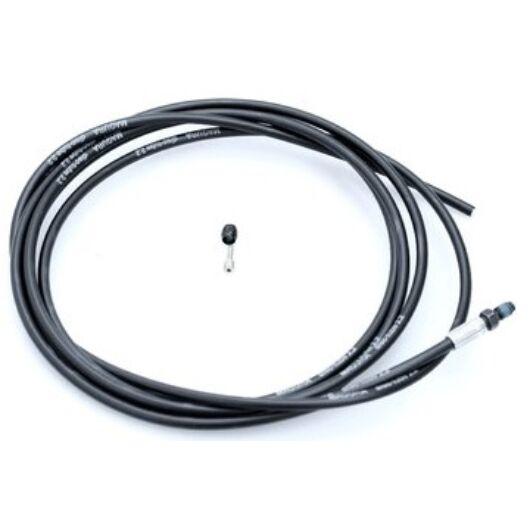 Magura hidraulikus fékcső MT tárcsafékekhez (722636) [2500 mm]