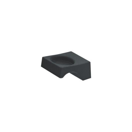 Pótbetét lámpatartóba KLS ZOOMER 015 (OEM csomagolás)