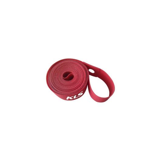 Rim tape KLS KLS 27,5 x 22mm (22 - 584), AV/FV OEM
