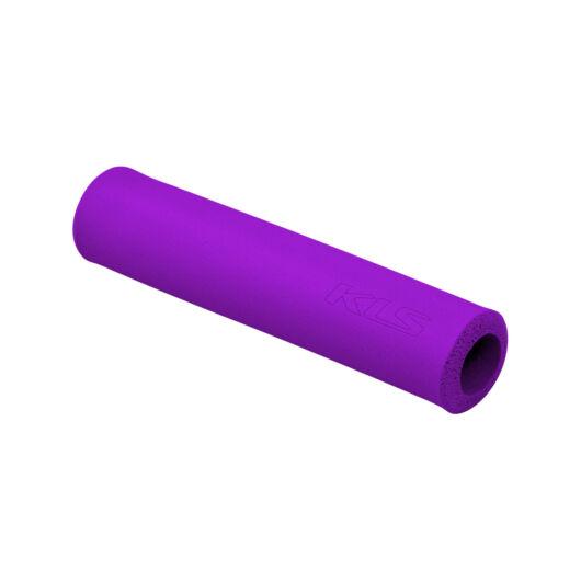 KLS SILICA markolat 017, purple