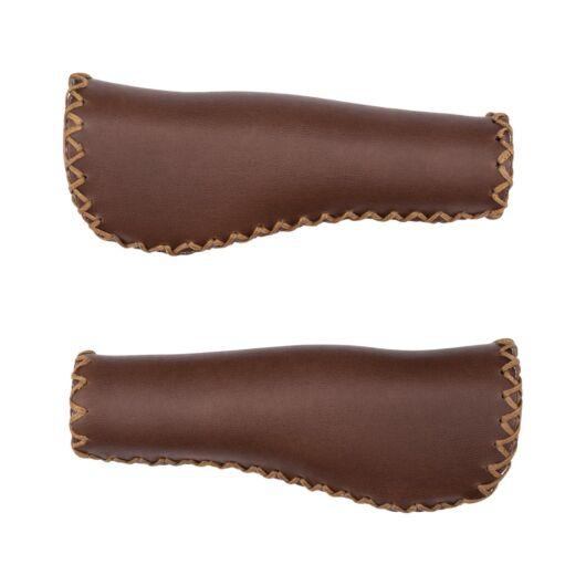 Markolat KLS HOLLANDGRIP, brown