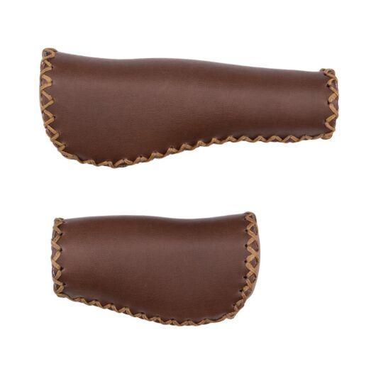 Markolat KLS HOLLANDGRIP Short, brown