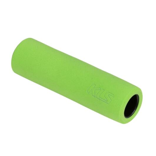 KLS SILICA markolat, green