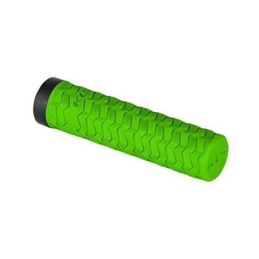 KLS POISON SINGLE LockON markolat, lawn green