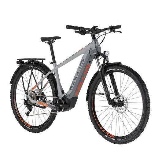 """Kellys TYGON 30 29"""" 2020 kerékpár"""
