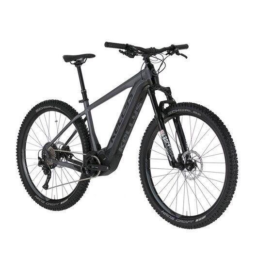 """Kellys TYGON 70 29"""" 2019 kerékpár"""