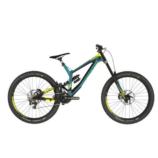 Kellys NOID 90 M 2019 kerékpár