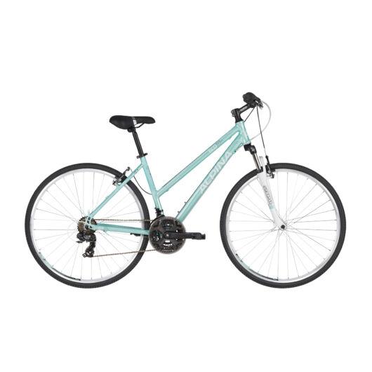 """ALPINA ECO LC10 Aqua M 28"""" 2020 kerékpár"""