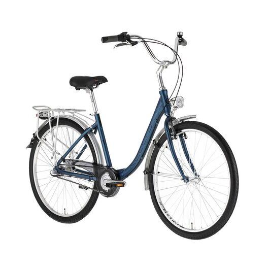 """Kellys AVENUE 10 26"""" 2020 kerékpár"""