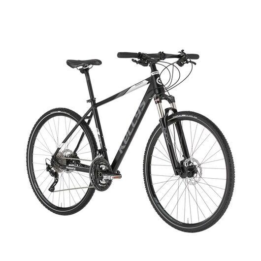 Kellys PHANATIC 90 2021 kerékpár