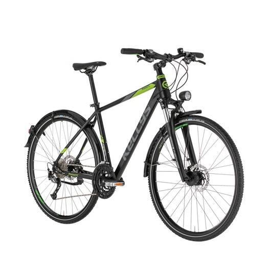 Kellys PHANATIC 40 2021 kerékpár