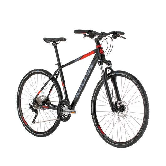 Kellys PHANATIC 50 2021 kerékpár