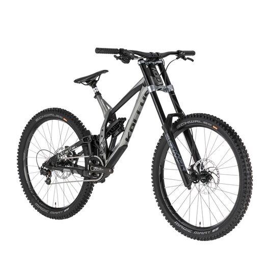 """Kellys NOID 70 27,5"""" 2020 kerékpár"""