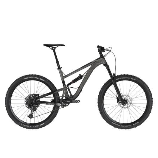 """Kellys SWAG 10 27,5"""" 2020 kerékpár"""