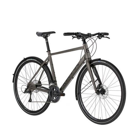 Kellys PHYSIO 50 2021 kerékpár